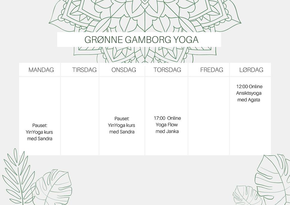Yoga timeplan.png