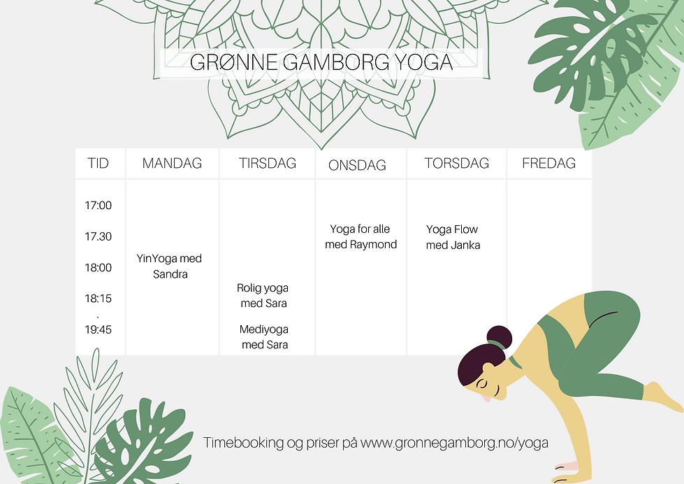 Yoga timeplan (3).png