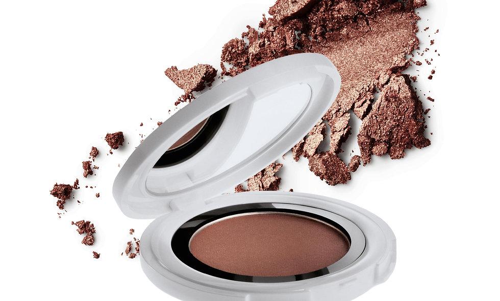IMBE Eyeshadow 2 Auburn