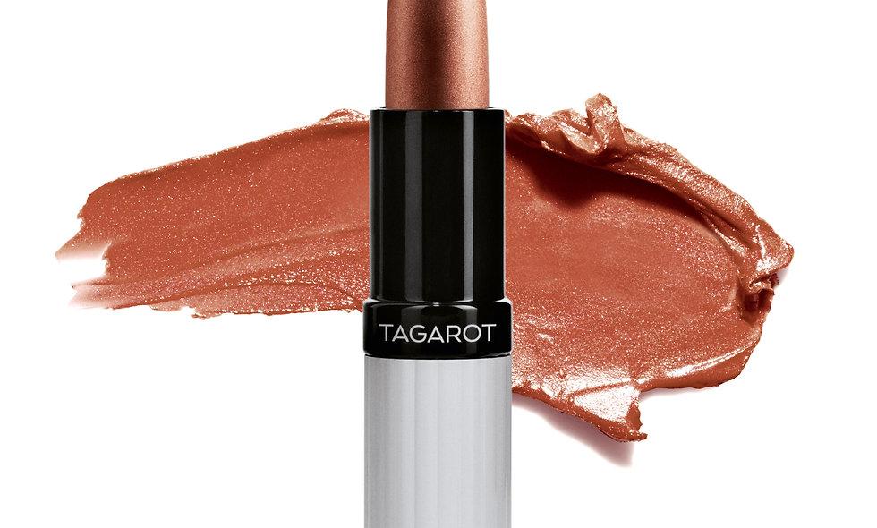 TAGAROT Lipstick 4 Copper