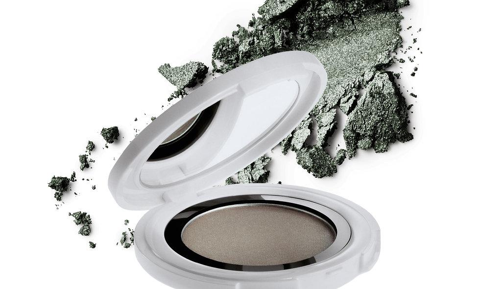 IMBE Eyeshadow 6 Patina