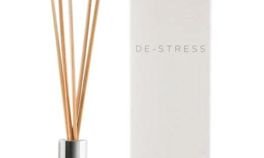 iKOU MINI DIFFUSER REEDS DE-STRESS