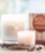 iKou Hygge Organic Candle.JPG