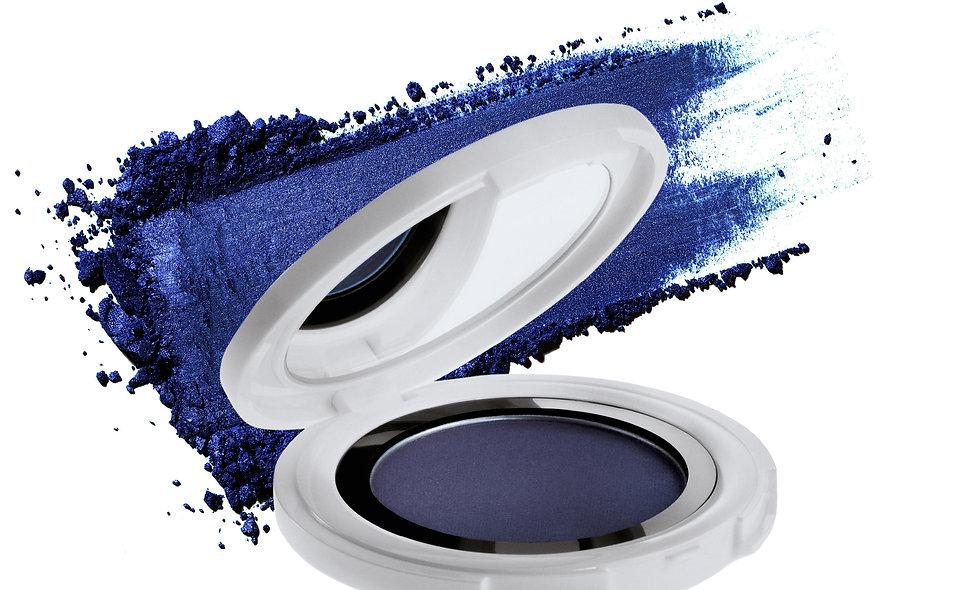 IMBE Eyeshadow 7 Blue Granite