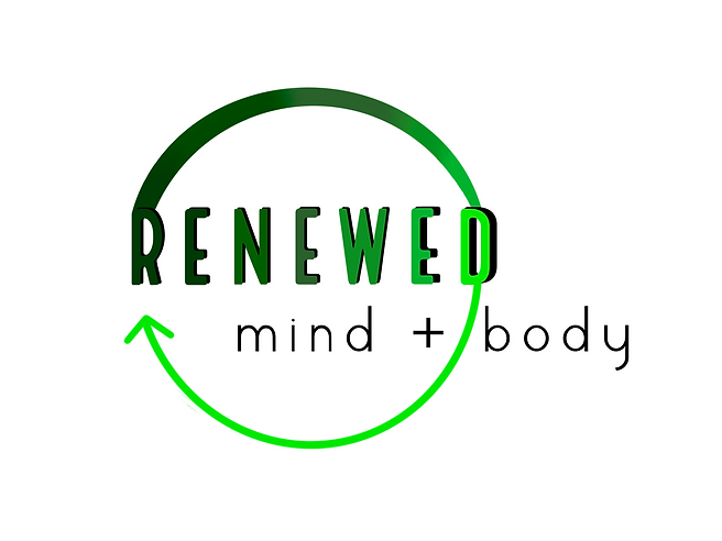 Logo Renewed Mind and Body.png