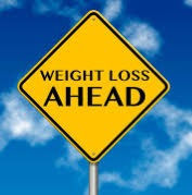 Consultation for Weight Loss