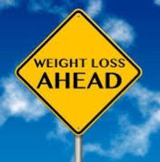 weight%20loss%20ahead_edited.jpg