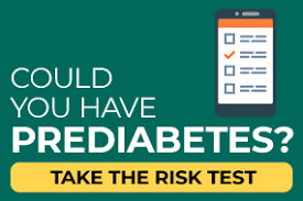 Prediabetes Risk Test.png
