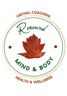 Renewed%20Mind%20and%20Body%20new%20logo