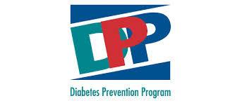 Consultation for DPP