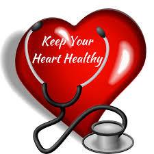 Consultation for Hypertension Management