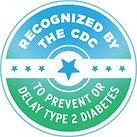 CDC recognization program.jfif