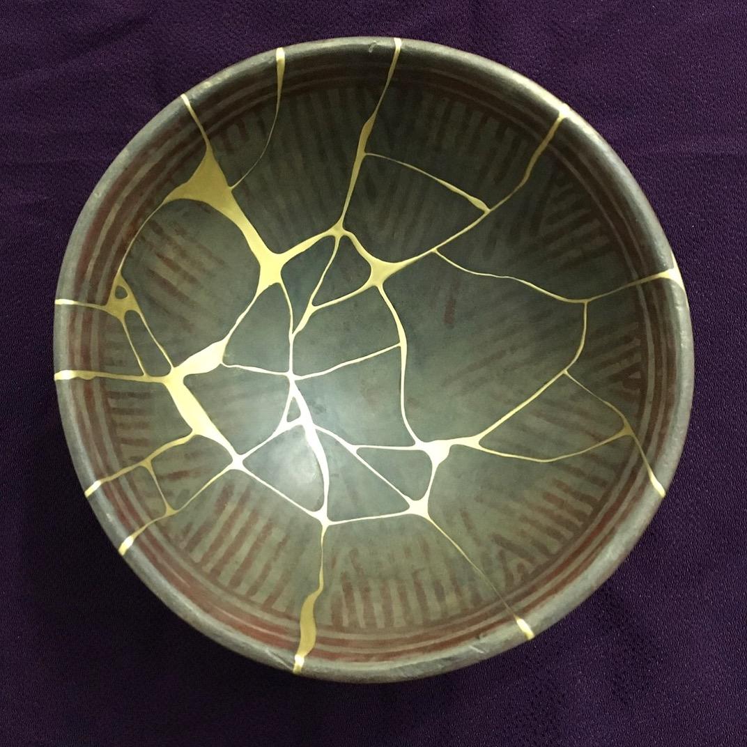 Bowl  (6 in / 15cm)