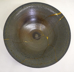 Large plate  (12in / 30cm)