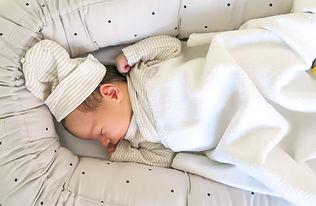newborn baby bed.jpg