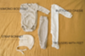 practical newborn clothes.png