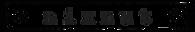 Logo Nixnut.png