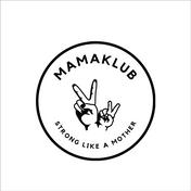 MAMAKLUB SWITZERLAND