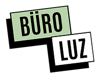 Logo Büro Luz Textagentur