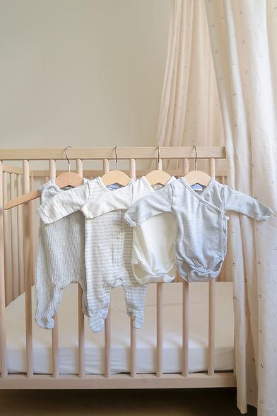 Newborn_Garderobe-2.jpg
