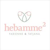HEBAMMEN HOCH 2