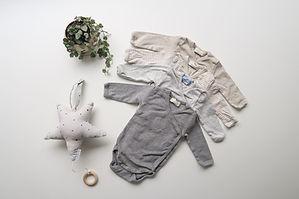 newborn_bodysuits.jpg