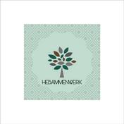 HEBAMMENWERK - FABIENNE