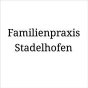 FAMILIENPRAXIS STADELHOFEN