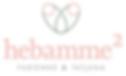 Logo_hebammehoch2.png