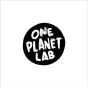 oneplanetlab.png
