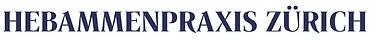 Logo_hebammenpraxis_zürich.png