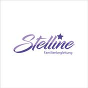 Stelline_Familienbegleitung.png