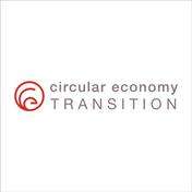 CIRCULAR ECONOMY TRANSITION