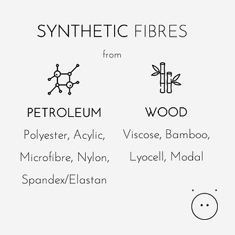 Baby Textilmaterialien synthetisch