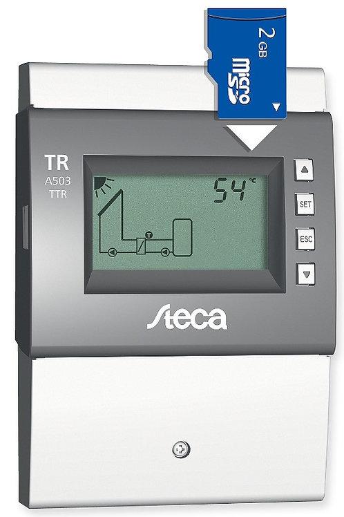 Steca A503 controller