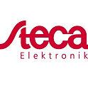 Steca-Elektronik1.jpg
