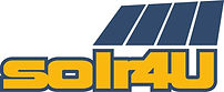 Solr4u Logo.jpg