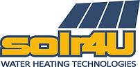 Solr4u Logo1.jpg