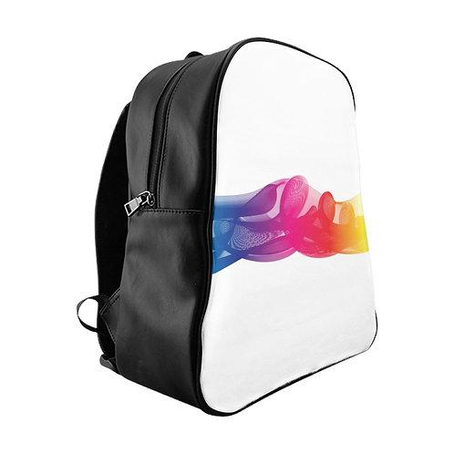 Color Baggage