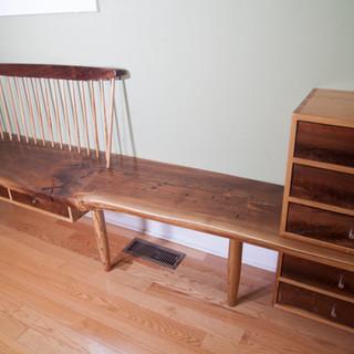 abels-bench.jpg
