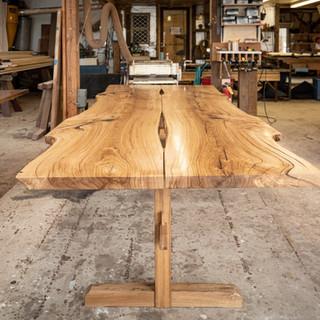 American Elm Table3.jpg