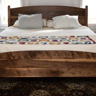 Walnut Bed.jpg