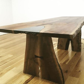 flitch+table+with+glass.JPG