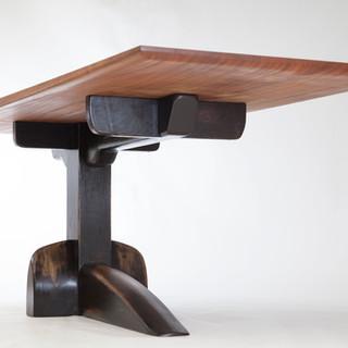 Cana table1.jpg