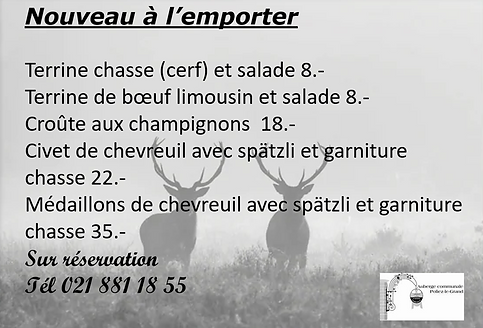 Chasse emporter.png