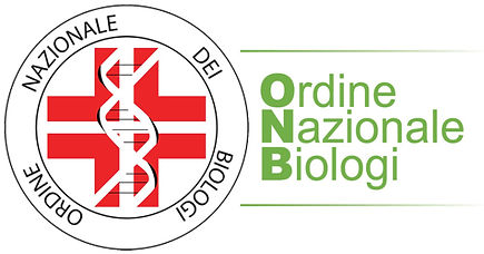 ordine-nazionale-biologi.jpg