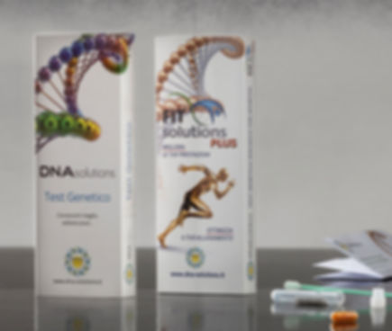 dna_solutions_test_genetici_edited.jpg
