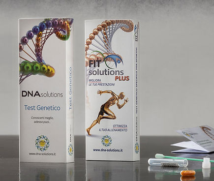 dna_solutions_test_genetici_edited.jpg