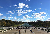 National Mall | DC Design Tours