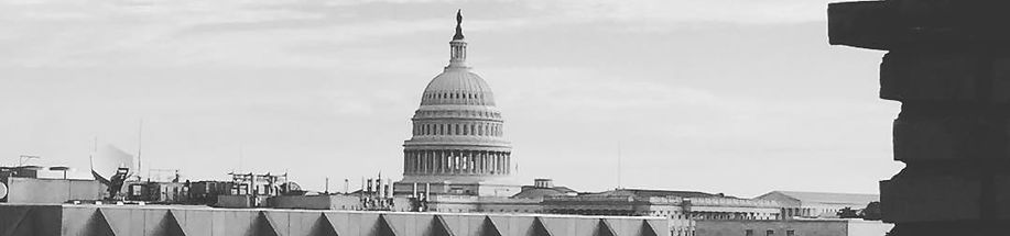 Washington DC Architecture Walking Tours